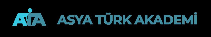 Asya Türk Akademi